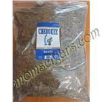Cherokee mellow tobacco-5lb bag